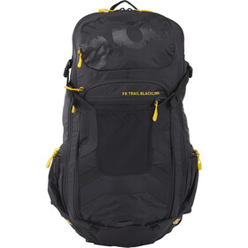 EVOC FR Trail Blackline Backpack 20l black
